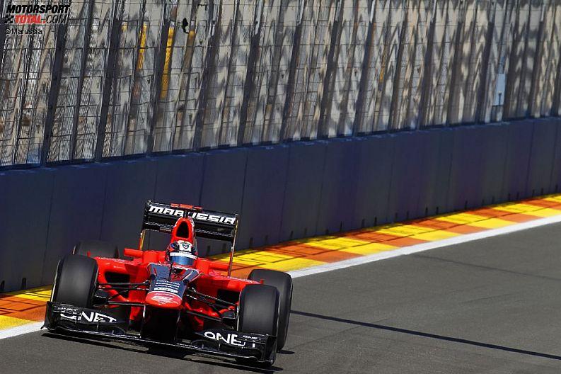 -Formula 1 - Season 2012 - - z1340480559