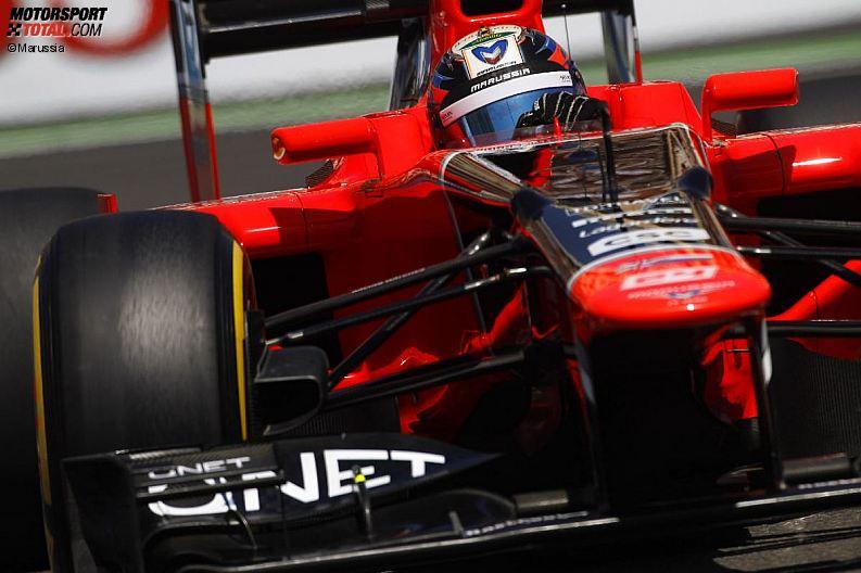 -Formula 1 - Season 2012 - - z1340480568