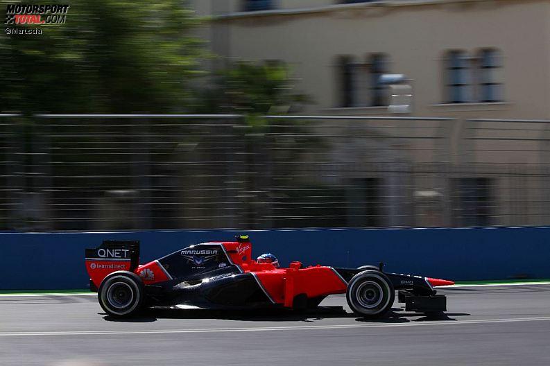 -Formula 1 - Season 2012 - - z1340480577