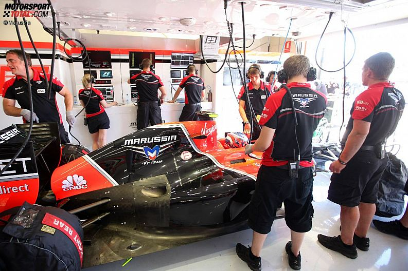 -Formula 1 - Season 2012 - - z1340480584