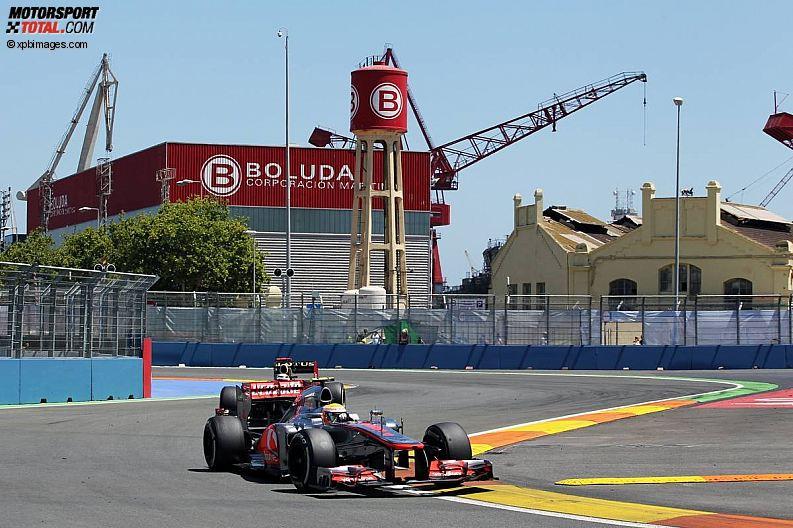 -Formula 1 - Season 2012 - - z1340557398