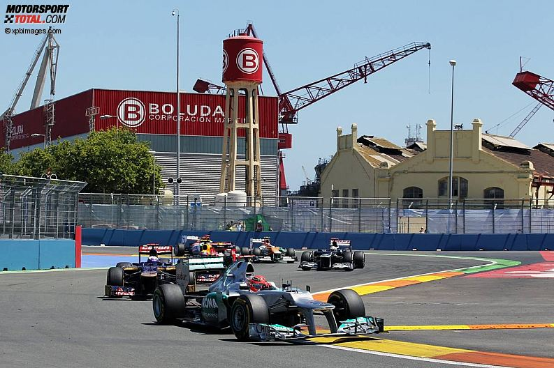 -Formula 1 - Season 2012 - - z1340557407