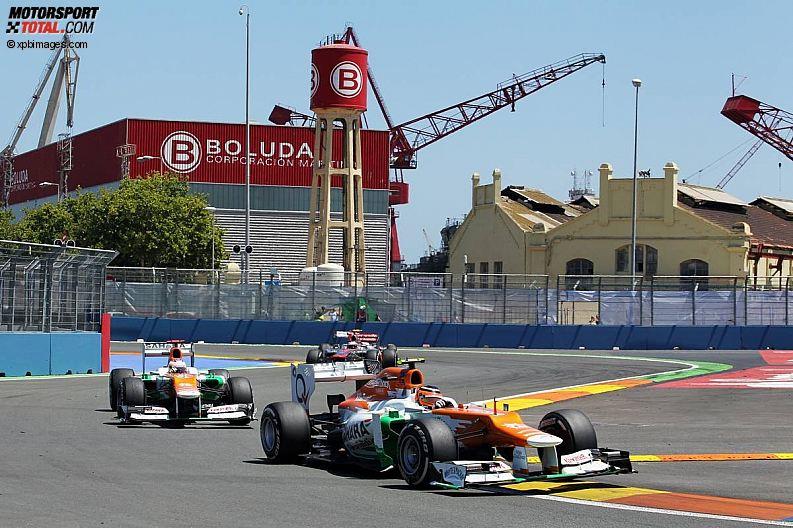 -Formula 1 - Season 2012 - - z1340557414