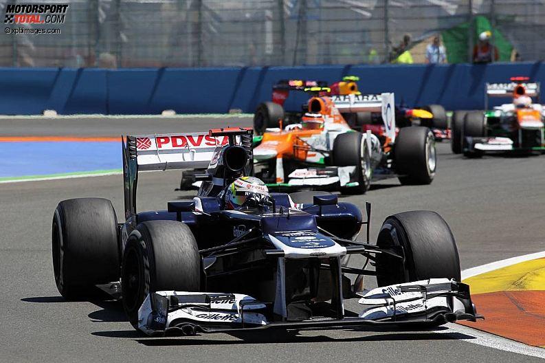 -Formula 1 - Season 2012 - - z1340557845