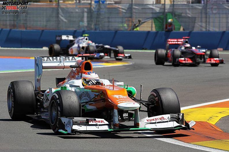 -Formula 1 - Season 2012 - - z1340557880