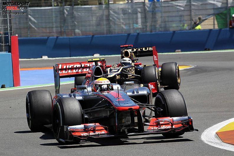 -Formula 1 - Season 2012 - - z1340557901