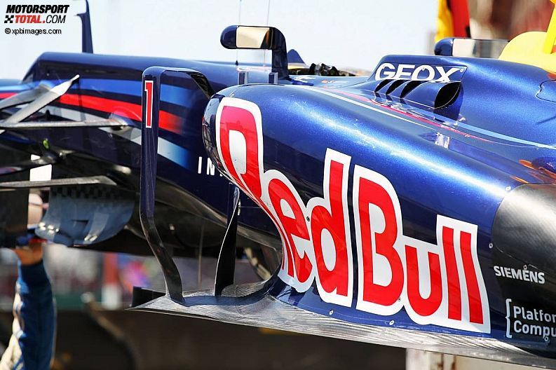 -Formula 1 - Season 2012 - - z1340558042