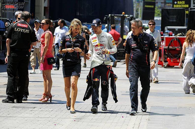 -Formula 1 - Season 2012 - - z1340558070