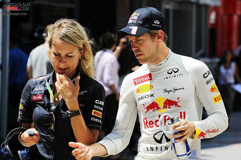 -Formula 1 - Season 2012 - - z1340558100