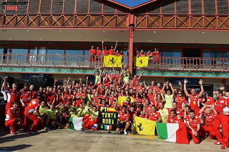-Formula 1 - Season 2012 - - z1340558132