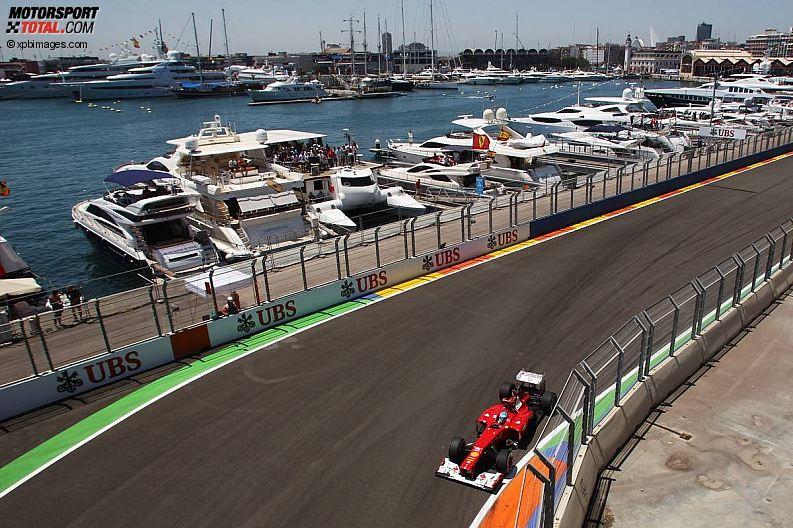 -Formula 1 - Season 2012 - - z1340558145