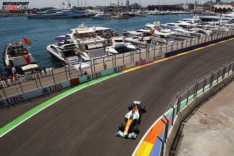 -Formula 1 - Season 2012 - - z1340558163