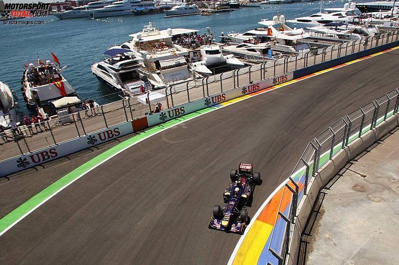 -Formula 1 - Season 2012 - - z1340558212
