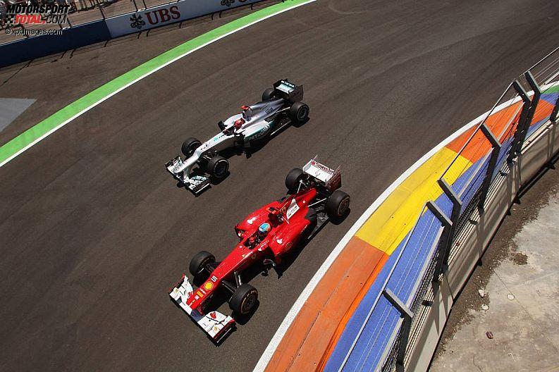 -Formula 1 - Season 2012 - - z1340558238