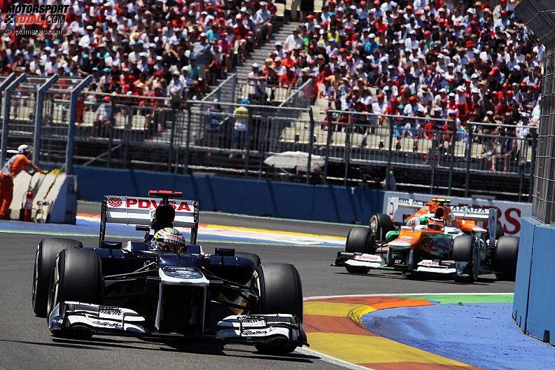 -Formula 1 - Season 2012 - - z1340558252