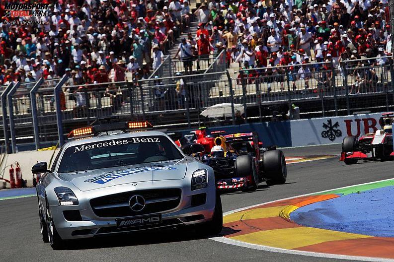 -Formula 1 - Season 2012 - - z1340558426