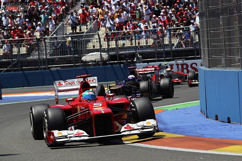 -Formula 1 - Season 2012 - - z1340558454