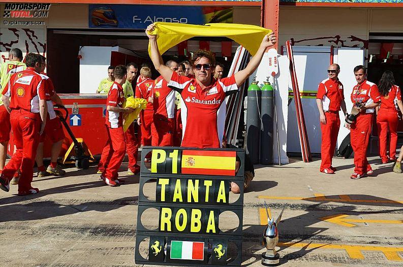 -Formula 1 - Season 2012 - - z1340558506
