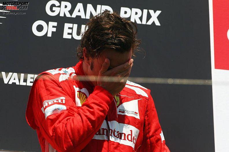 -Formula 1 - Season 2012 - - z1340558532