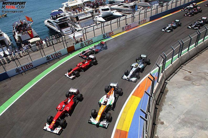-Formula 1 - Season 2012 - - z1340559272