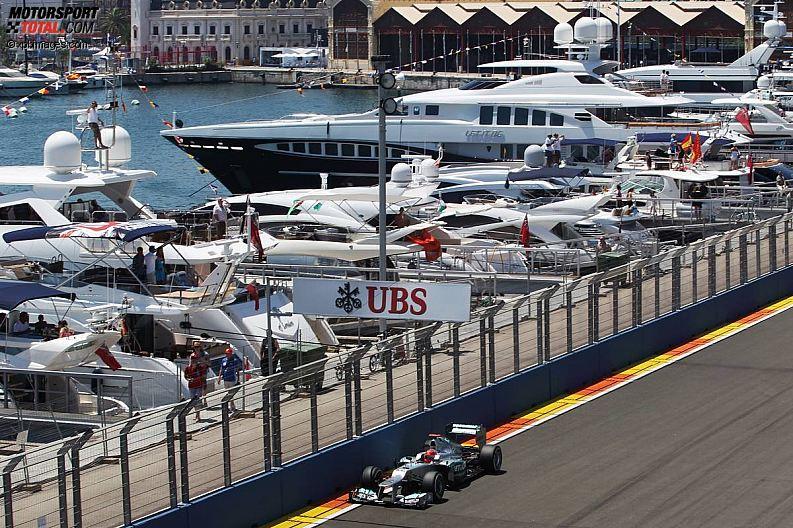 -Formula 1 - Season 2012 - - z1340559356