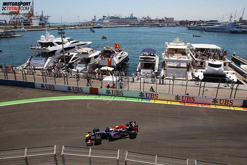 -Formula 1 - Season 2012 - - z1340559621