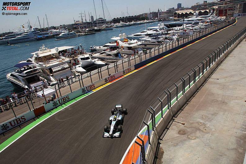 -Formula 1 - Season 2012 - - z1340559680