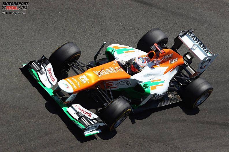 -Formula 1 - Season 2012 - - z1340559724