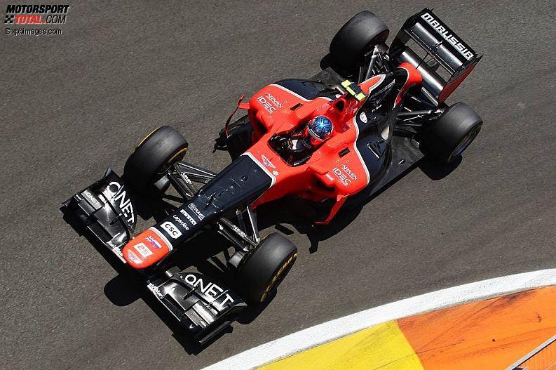 -Formula 1 - Season 2012 - - z1340559733