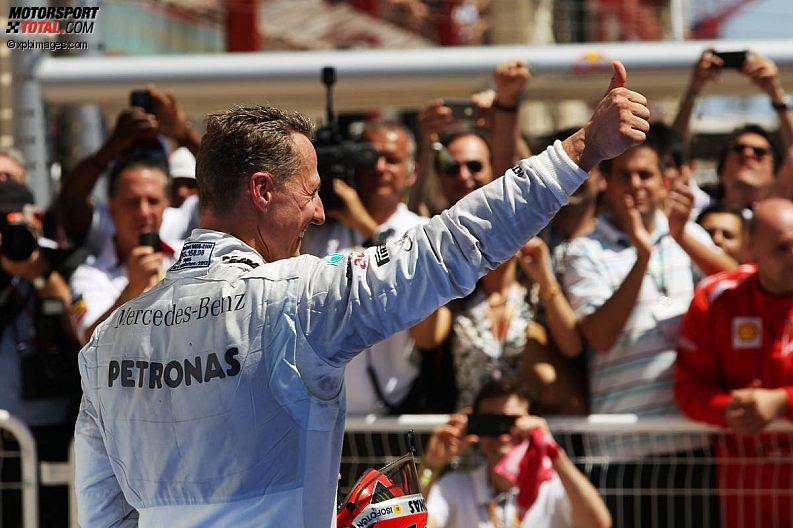 -Formula 1 - Season 2012 - - z1340559770