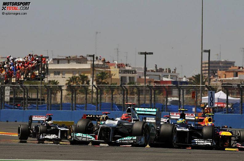 -Formula 1 - Season 2012 - - z1340559800