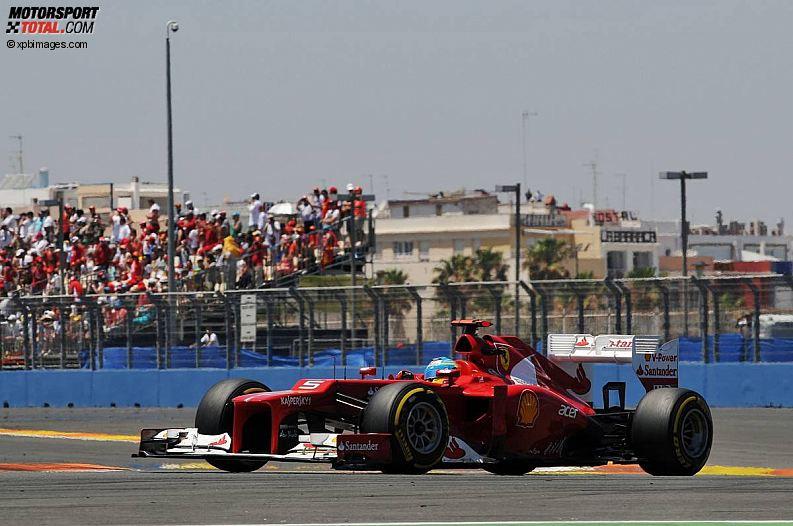 -Formula 1 - Season 2012 - - z1340559823