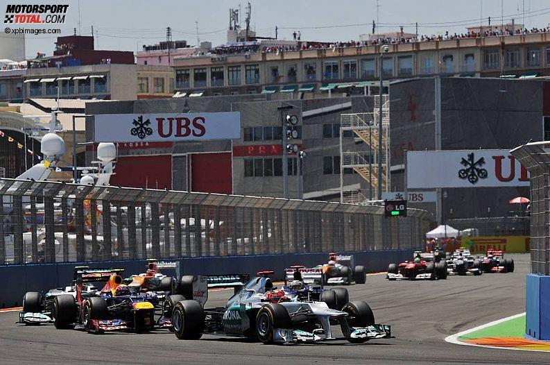 -Formula 1 - Season 2012 - - z1340559861