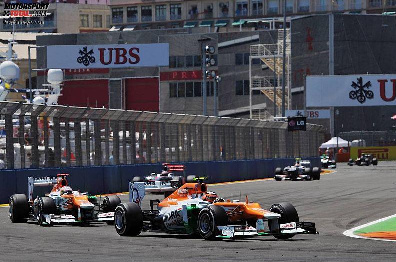 -Formula 1 - Season 2012 - - z1340560244