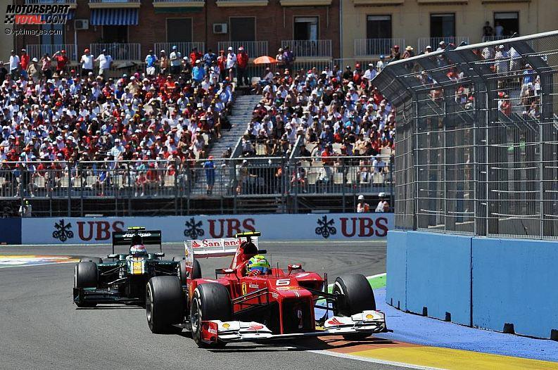 -Formula 1 - Season 2012 - - z1340560300
