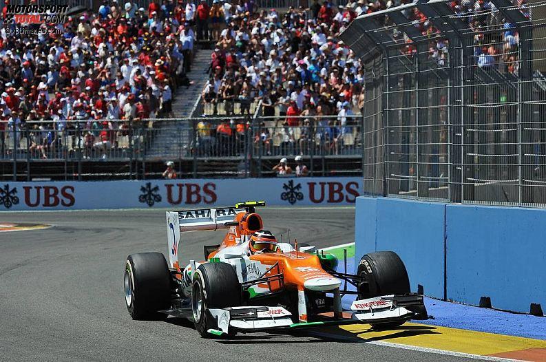-Formula 1 - Season 2012 - - z1340560351
