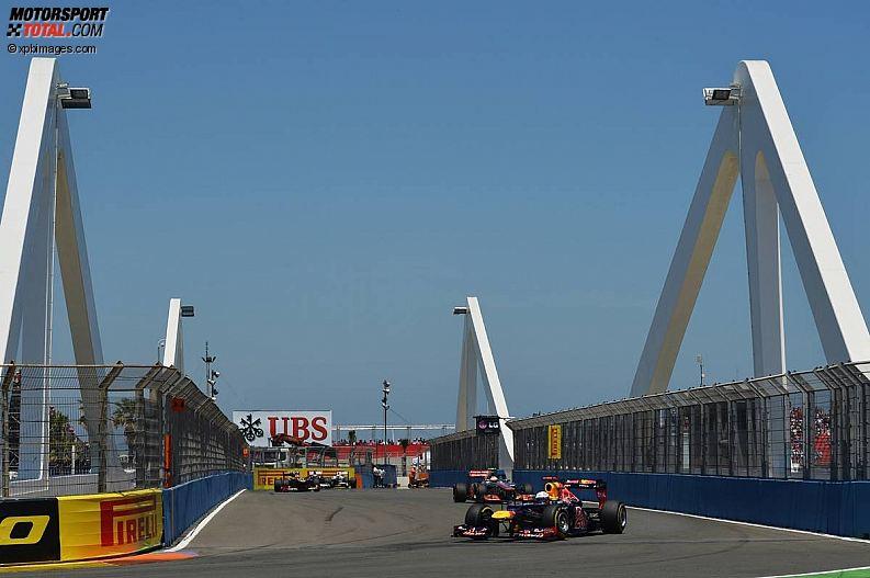 -Formula 1 - Season 2012 - - z1340560390