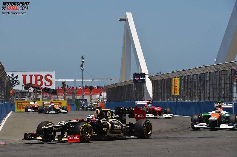-Formula 1 - Season 2012 - - z1340560428