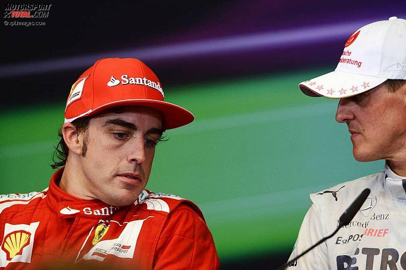 -Formula 1 - Season 2012 - - z1340560460