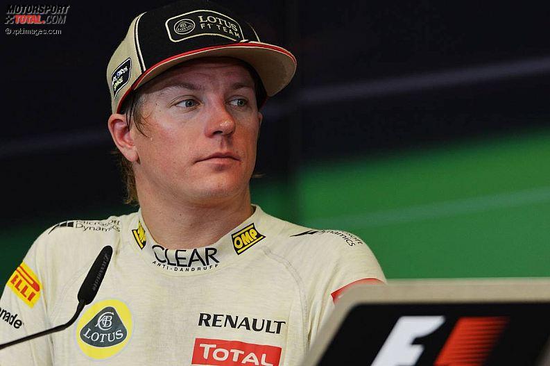 -Formula 1 - Season 2012 - - z1340560517