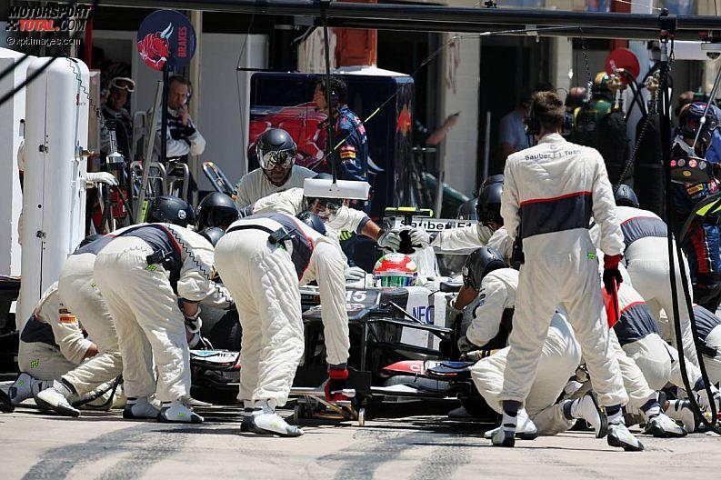 -Formula 1 - Season 2012 - - z1340561405