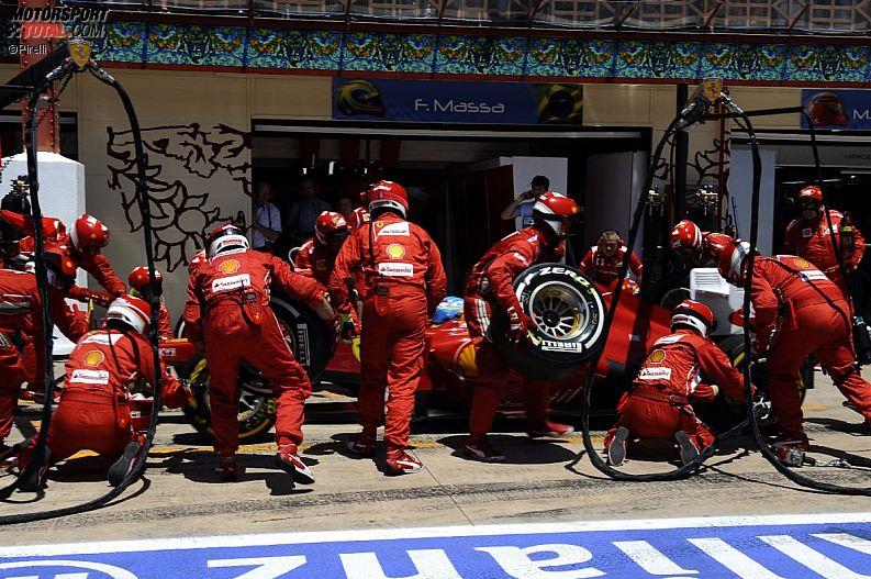 -Formula 1 - Season 2012 - - z1340567057