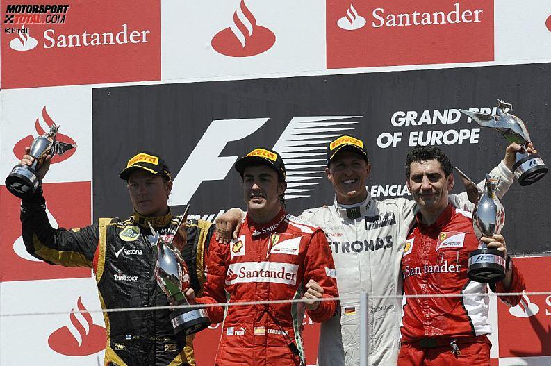 -Formula 1 - Season 2012 - - z1340567066
