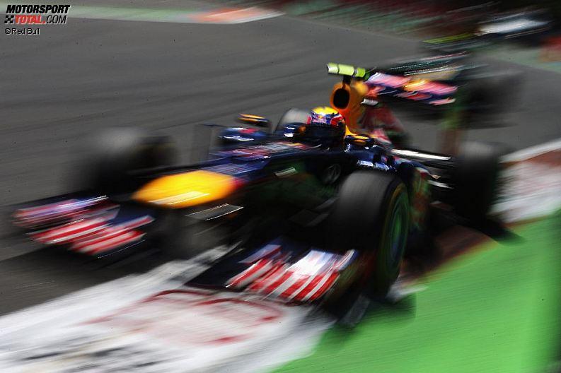 -Formula 1 - Season 2012 - - z1340567350