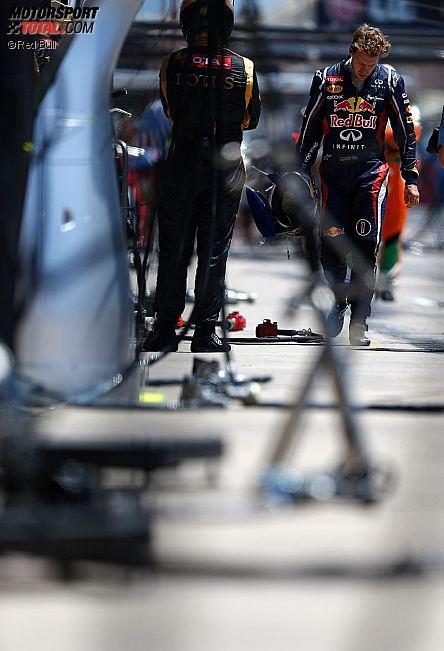 -Formula 1 - Season 2012 - - z1340567361