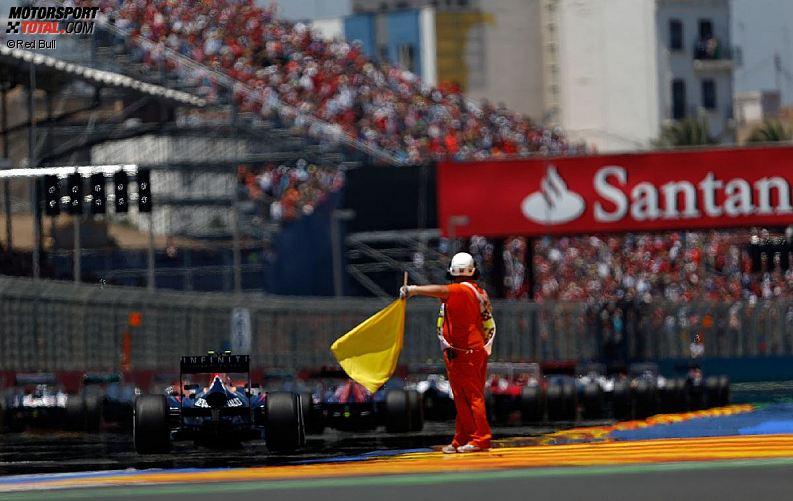 -Formula 1 - Season 2012 - - z1340567372