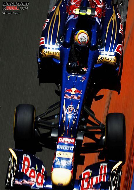 -Formula 1 - Season 2012 - - z1340567711