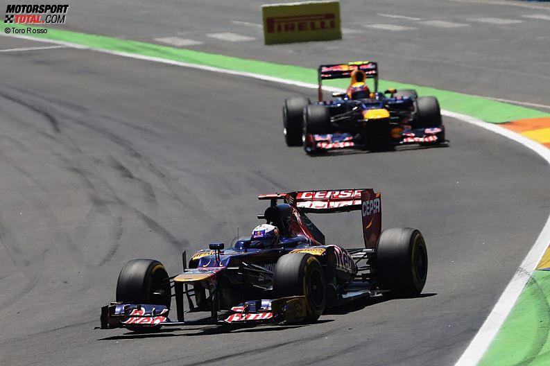 -Formula 1 - Season 2012 - - z1340567730