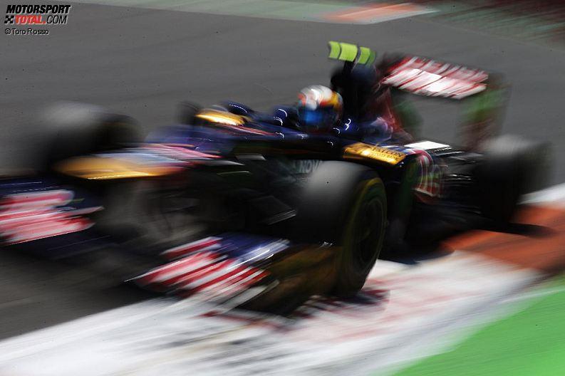 -Formula 1 - Season 2012 - - z1340567740
