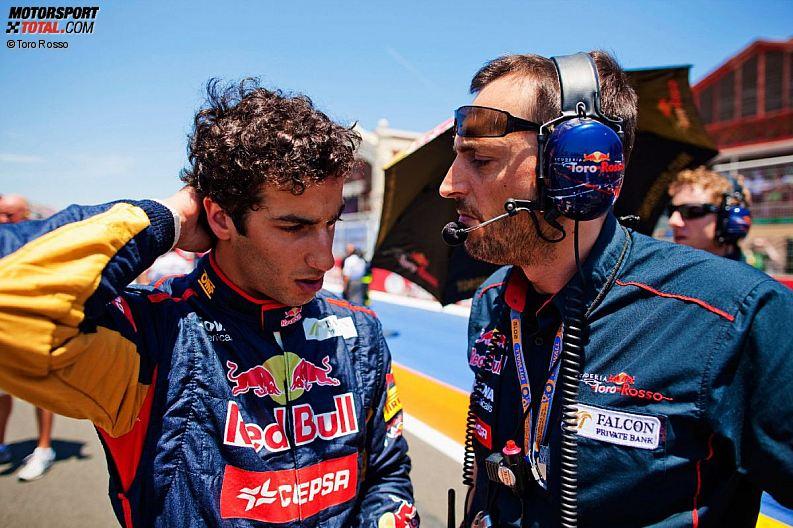 -Formula 1 - Season 2012 - - z1340567749